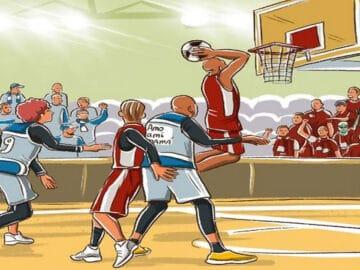 Teste: Encontre todos os erros nestas 11 ilustrações 5