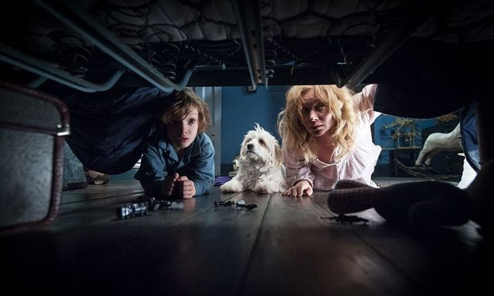 10 filmes de terror mais assustadores de todos os tempos 4