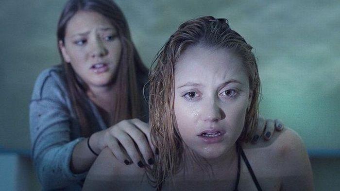 10 filmes de terror mais assustadores de todos os tempos 6
