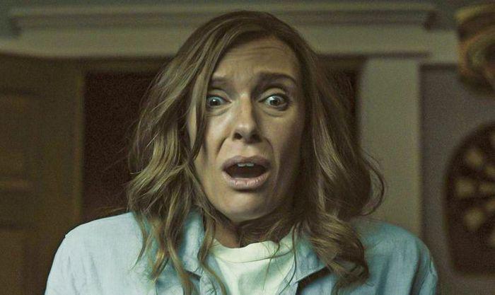 10 filmes de terror mais assustadores de todos os tempos 8