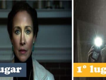 10 filmes de terror mais assustadores de todos os tempos 2