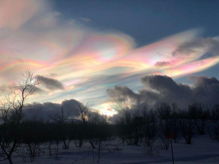 18 fotos do céu que são verdadeira obra de arte 6