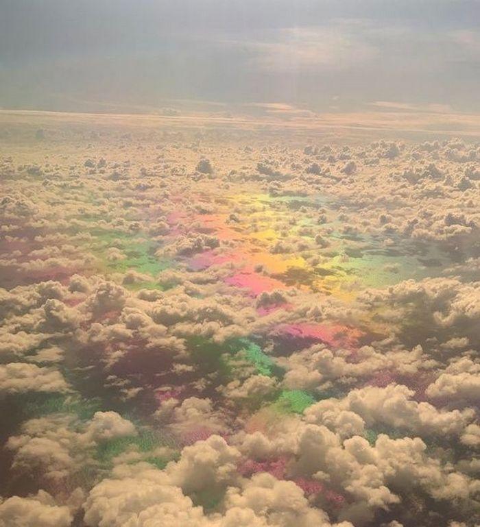 18 fotos do céu que são verdadeira obra de arte 15