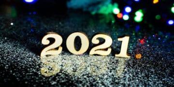 Frases de Ano Novo para compartilhar na virada do ano 15