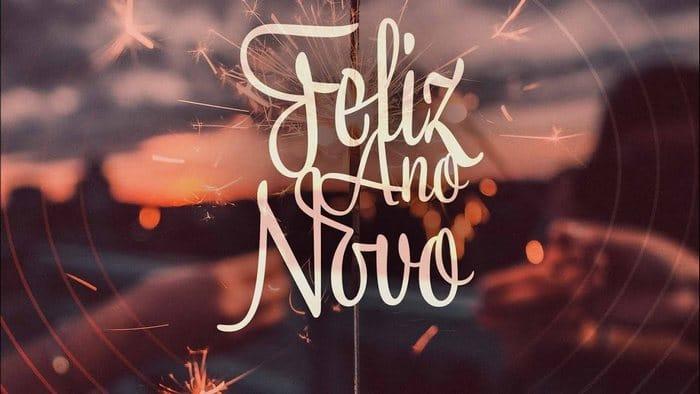 Frases de Ano Novo para compartilhar na virada do ano 8