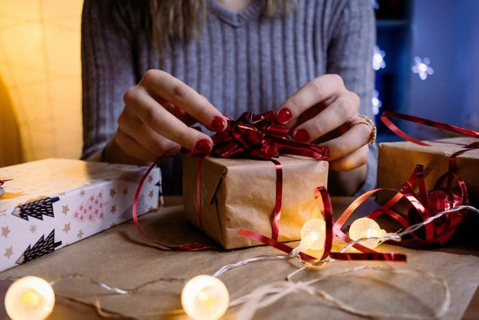 Frases de Natal para celebrar com muito amor 4