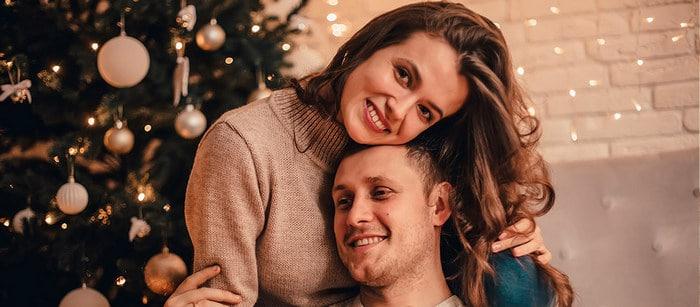 Frases de Natal para celebrar com muito amor 5