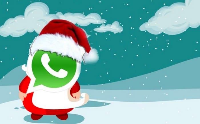 Frases de Natal para celebrar com muito amor 6