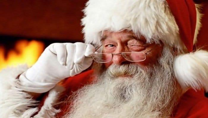 Frases de Natal para celebrar com muito amor 8