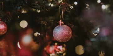 Frases de Natal para celebrar com muito amor 19
