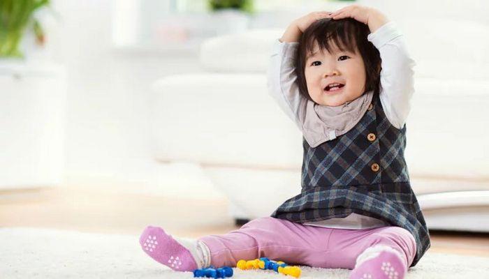 40 ideias de nomes de princesas para dar à sua filha 4