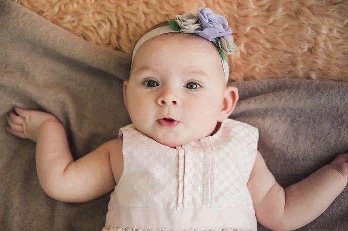 40 ideias de nomes de princesas para dar à sua filha 5