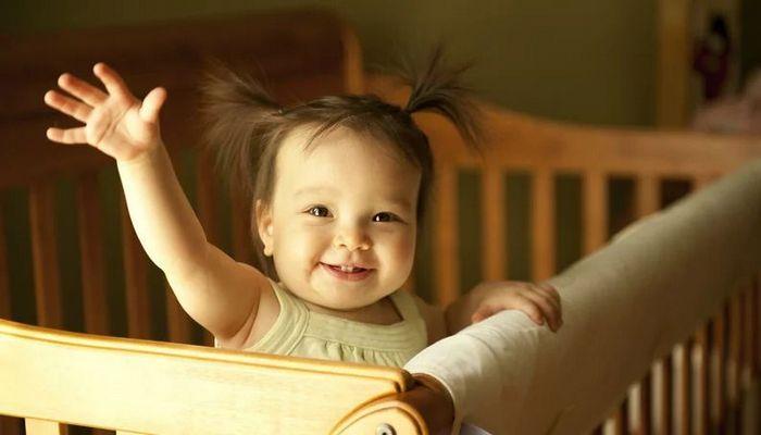 40 ideias de nomes de princesas para dar à sua filha 9