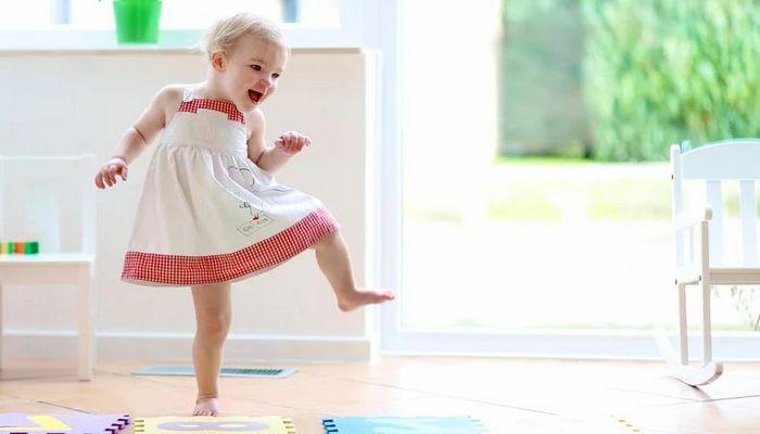 40 ideias de nomes de princesas para dar à sua filha 32