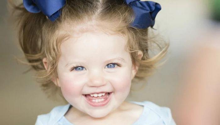 40 ideias de nomes de princesas para dar à sua filha 35