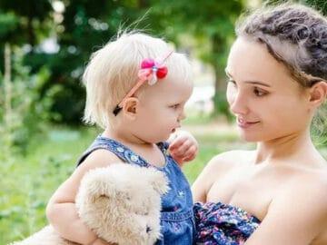 40 ideias de nomes de princesas para dar à sua filha 3