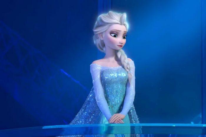 Qual seria a princesa Disney de acordo com seu signo 11