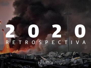 Retrospectiva 2020 2