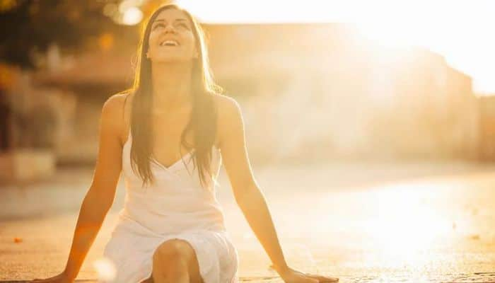 4 simpatias para boa energia no amor, finanças para o Ano-Novo 2021 5