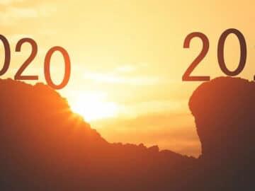 4 simpatias para boa energia no amor, finanças para o Ano-Novo 2021 4