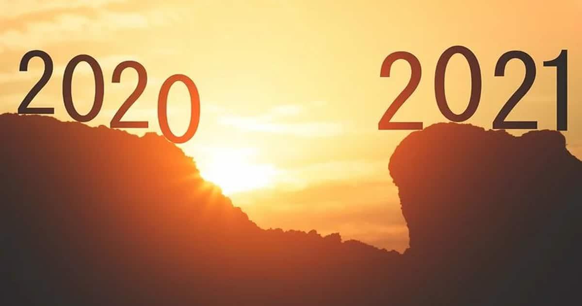 4 simpatias para boa energia no amor, finanças para o Ano-Novo 2021 14