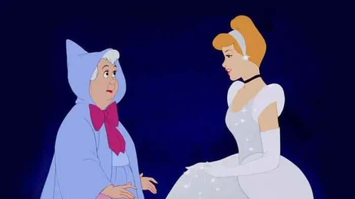 Você concorda ou discorda destas opiniões sobre filmes Disney? 14