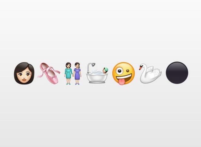 Desafio divertido: Adivinhe o nome do filme com emojis 2