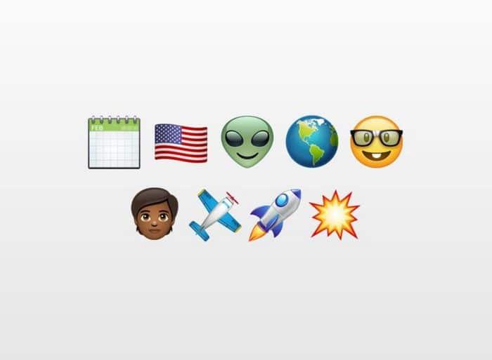 Desafio divertido: Adivinhe o nome do filme com emojis 10