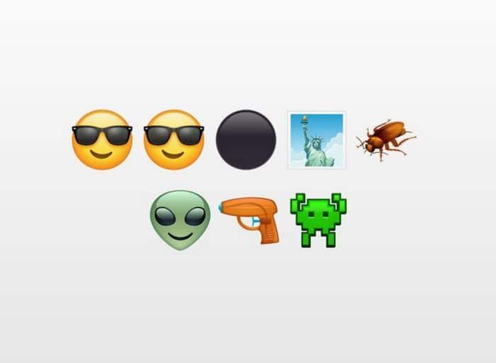 Desafio divertido: Adivinhe o nome do filme com emojis 14