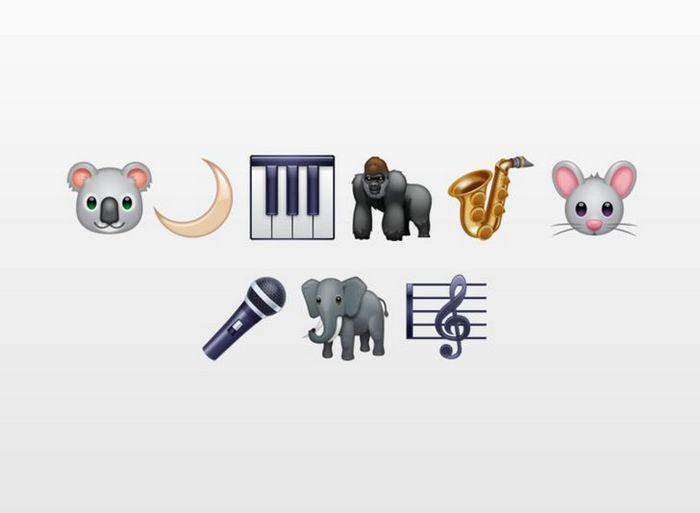 Desafio divertido: Adivinhe o nome do filme com emojis 16