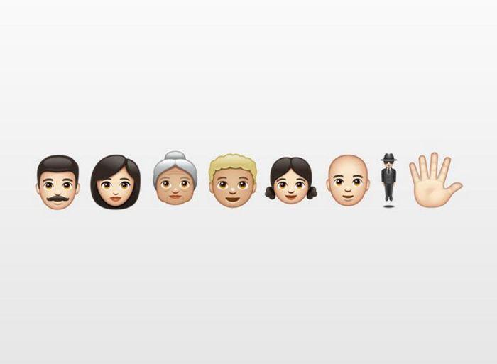 Desafio divertido: Adivinhe o nome do filme com emojis 22