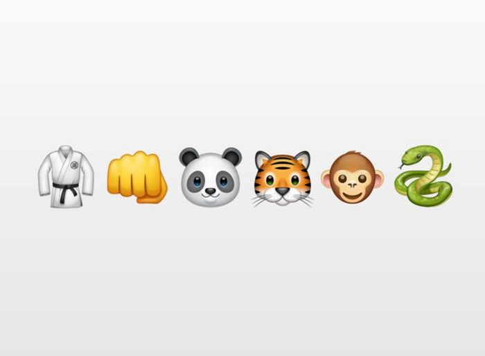 Desafio divertido: Adivinhe o nome do filme com emojis 24