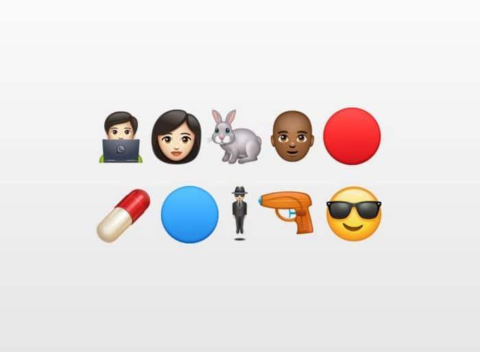 Desafio divertido: Adivinhe o nome do filme com emojis 26