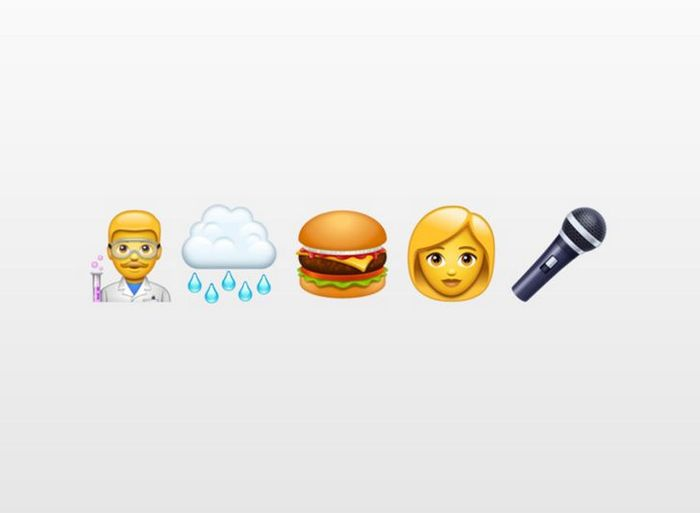 Desafio divertido: Adivinhe o nome do filme com emojis 30