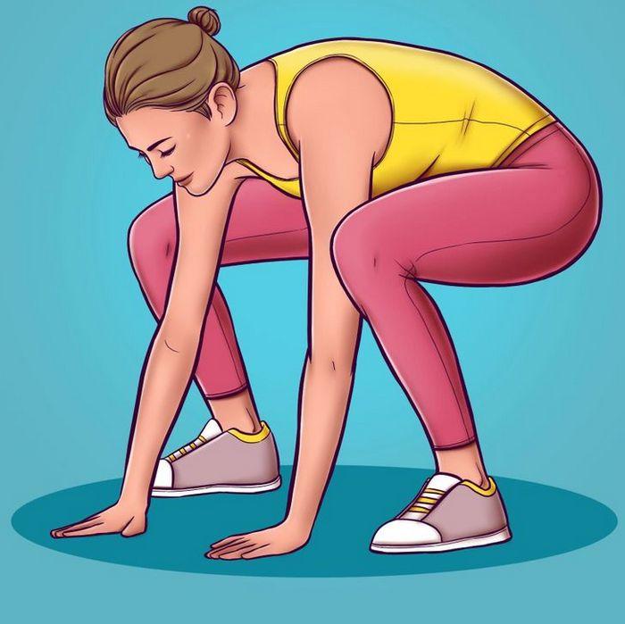 8 exercícios que queimam mais calorias do que a corrida 2