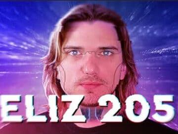 O futuro: Feliz 2050O futuro: Feliz 2050 2