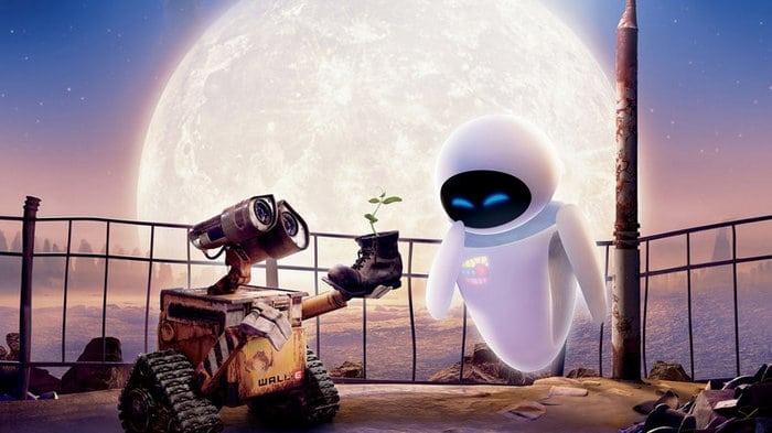 25 filmes da Disney que você só entende depois de adulto 2