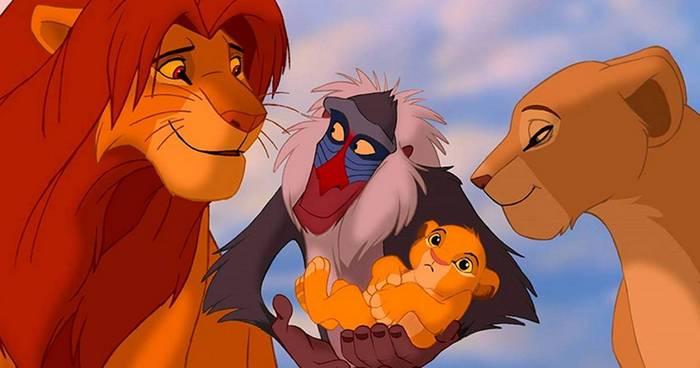 25 filmes da Disney que você só entende depois de adulto 9