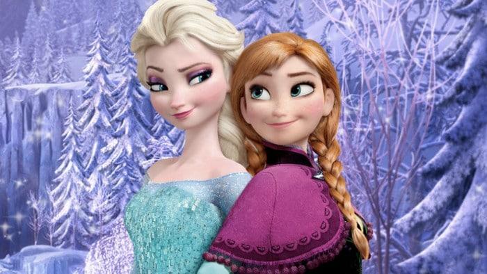 25 filmes da Disney que você só entende depois de adulto 10
