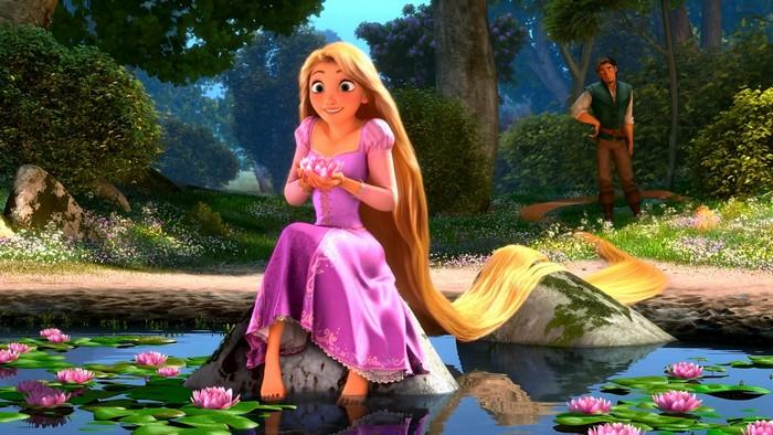 25 filmes da Disney que você só entende depois de adulto 12