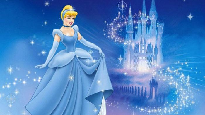 25 filmes da Disney que você só entende depois de adulto 14