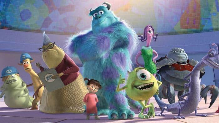 25 filmes da Disney que você só entende depois de adulto 15
