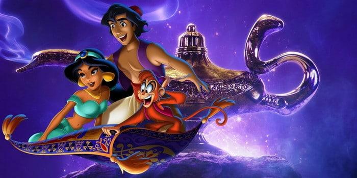 25 filmes da Disney que você só entende depois de adulto 16