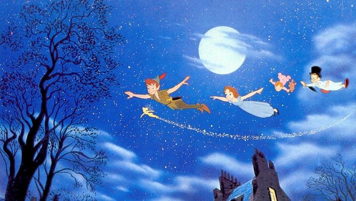 25 filmes da Disney que você só entende depois de adulto 17