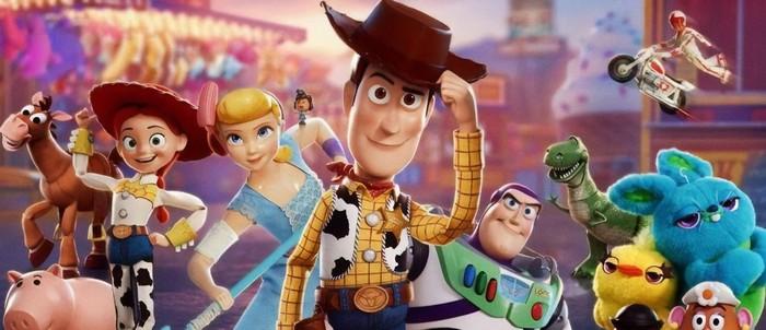 25 filmes da Disney que você só entende depois de adulto 18