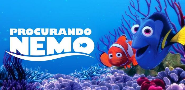 25 filmes da Disney que você só entende depois de adulto 19