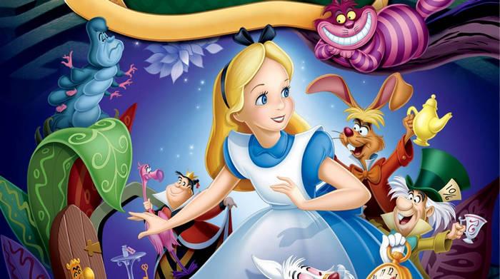 25 filmes da Disney que você só entende depois de adulto 20