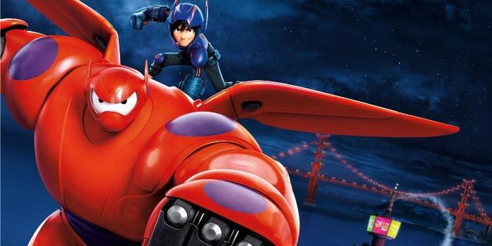 25 filmes da Disney que você só entende depois de adulto 21