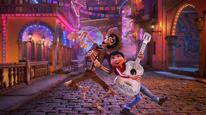 25 filmes da Disney que você só entende depois de adulto 22