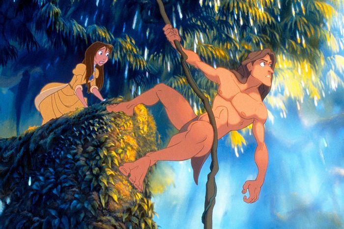 25 filmes da Disney que você só entende depois de adulto 24